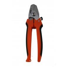 Hans Tools 1928-07  Cable scissor