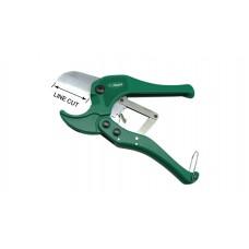 Hans Tools 1961-42 Plastic pipe cuter 6-42mm