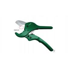 Hans Tools 1963-42 Plastic pipe cuter 6-42mm