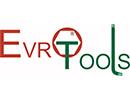 evrotools