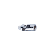Universal joint 1/4 l40mm